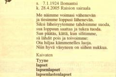 Veikko-Kalevi-Kontturi-s.7.1.1924