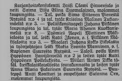 Antti-Kontturi-ja-Susanna-Örn-avioliitto-kuulutus-kummatkin-Sortavalasta119.08.1909-Raja-Karjala-no-92